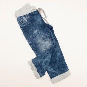 Justice Sweatpants Girls 7s
